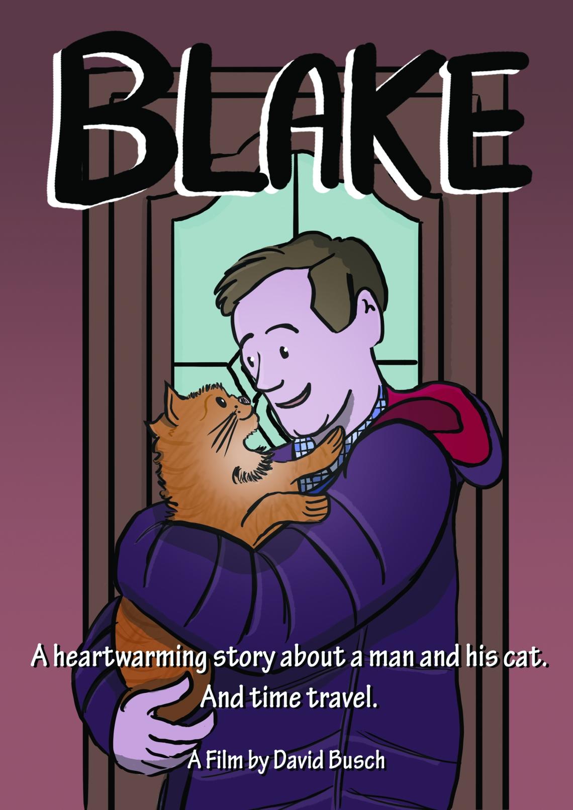 Blake_Poster_10-10-18